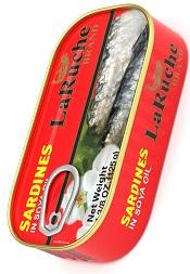 Laruche-Sardines-in-soya-oil-175×250.jpg