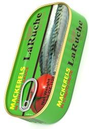 Laruche-mackerels-in-tomato.175×252.jpg