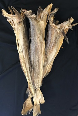 Norweegian-stockfish-250X370.jpg