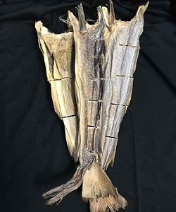 Norwegian-Stockfish-10-lbs-250×300.jpg