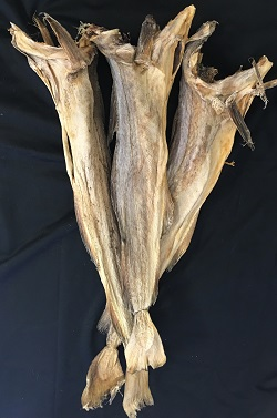 Norwegian-Stockfish-250×377.jpg
