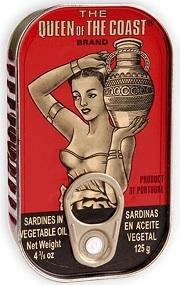 SARDINES-in-veg-oil-180×285.jpg