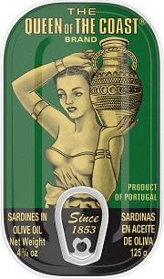 Sardines-in-Olive-oil-180×306.jpg