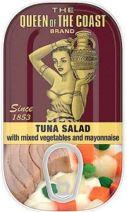 Tuna-Salad-with-Mixed-Vegetables-and-Mayonnaise-180×300.jpg
