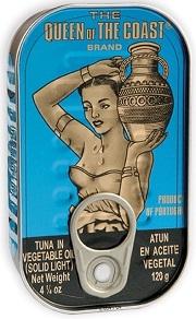 Tuna-in-Veg-Oil-2-180X292.jpg