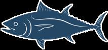 fish-icon